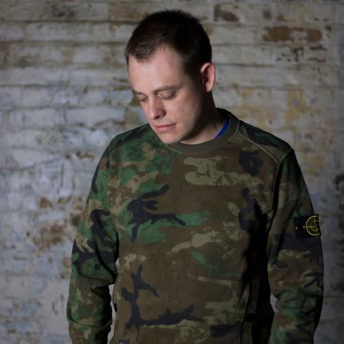 Gareth 2Dark's avatar