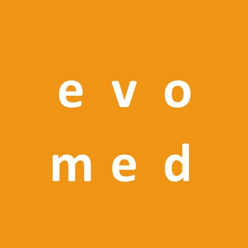 #4 Evolution Meets Evidence-Based Medicine