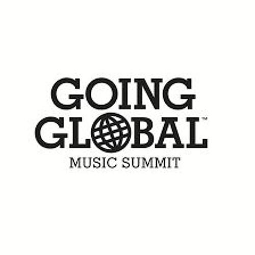 Global Hip Hop Hits's avatar