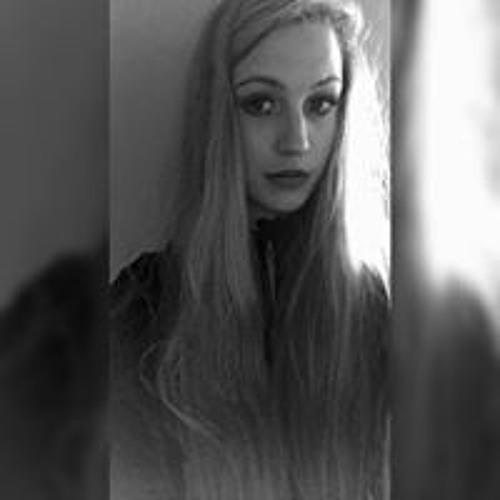 Ola Rozbicka's avatar