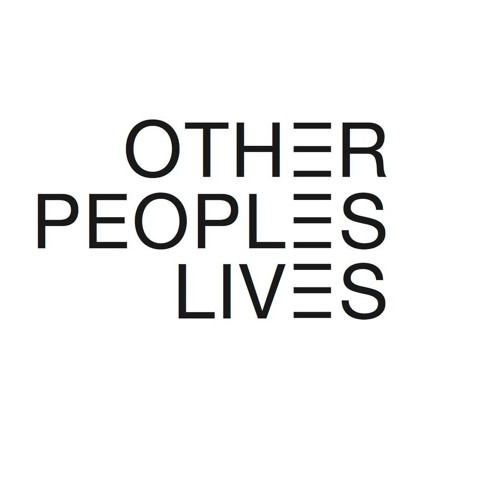OtherPeoplesLives's avatar