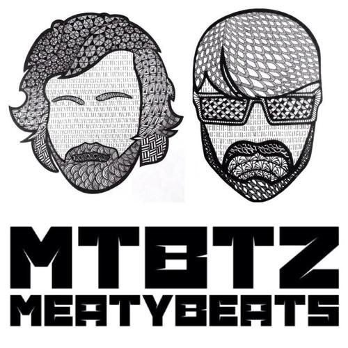 MTBTZ's avatar