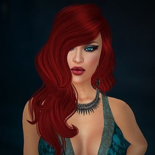 Dreama Summerwind's avatar
