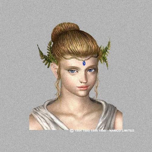 GirlyBoy's avatar