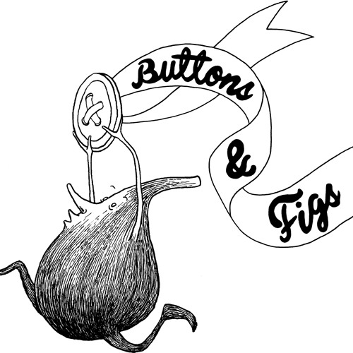 Buttons & Figs's avatar