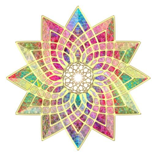 Syntara System 11/18 Membership Meditation