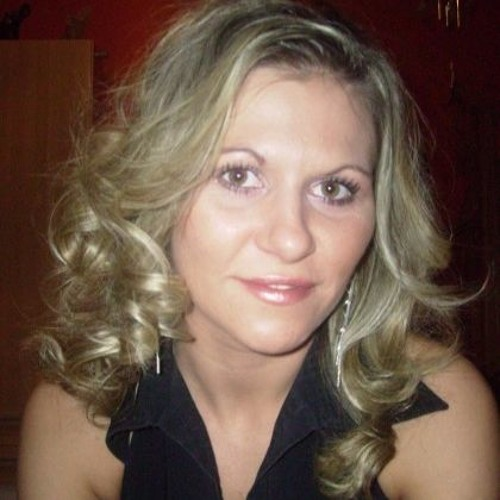 Witness's avatar