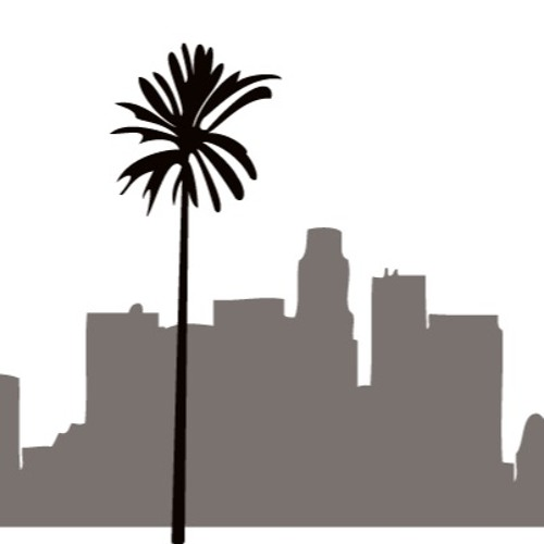 LA Musicworks's avatar