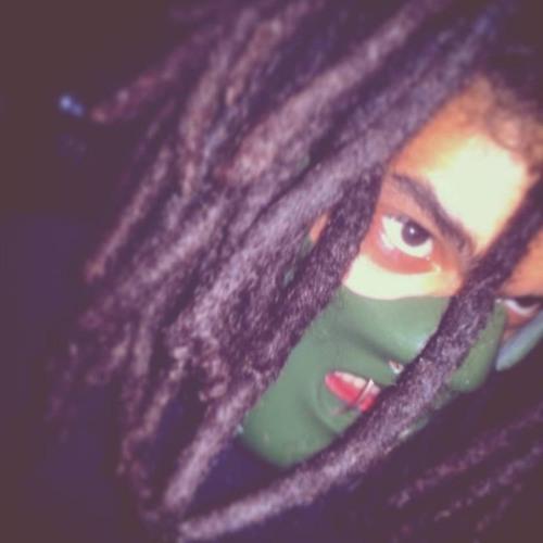 LaPuga WOOF's avatar