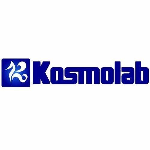 Kosmolab's avatar