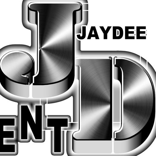 JayDee Entertainment's avatar