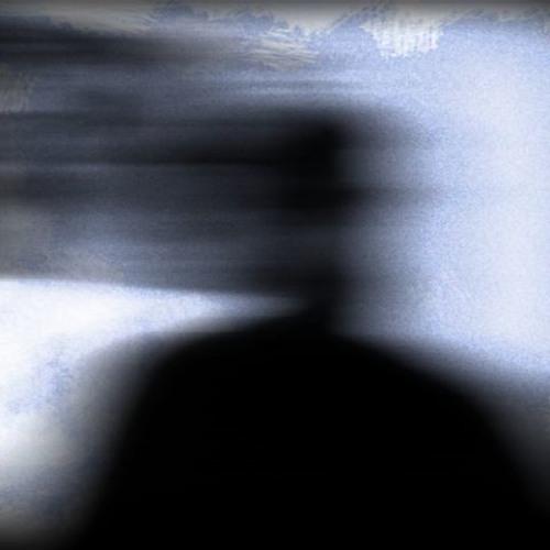Ganjes's avatar
