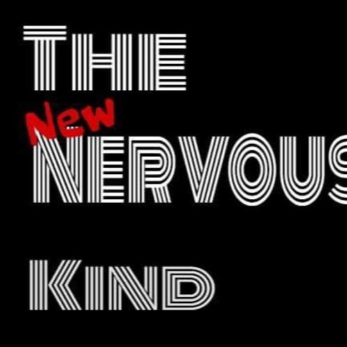 The New Nervous Kind's avatar