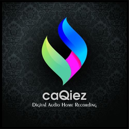 CAQIEZ Record's avatar