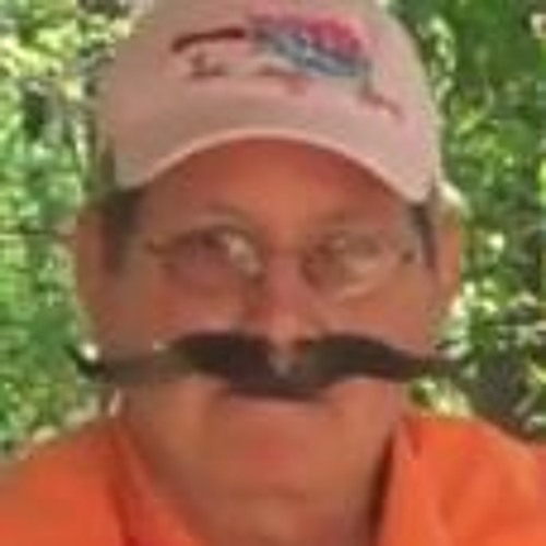 Ryan Soto 5's avatar
