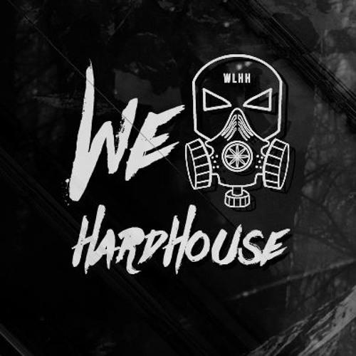 We Love HardHouse's avatar
