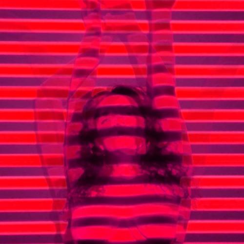 Annique Monet's avatar