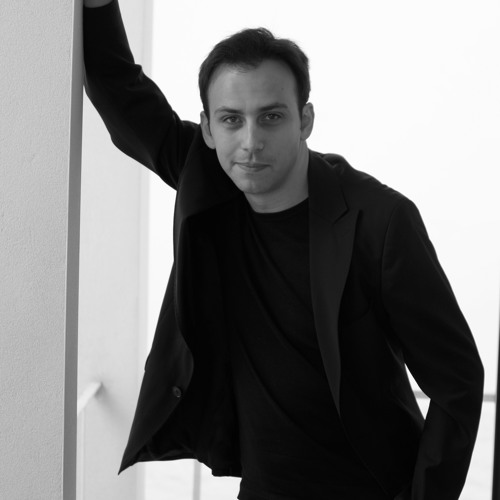 João Carlos Ramalheiro's avatar