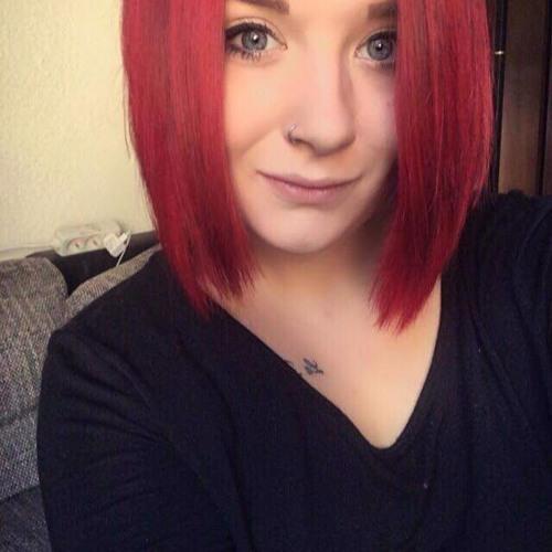 Lena Mescher's avatar