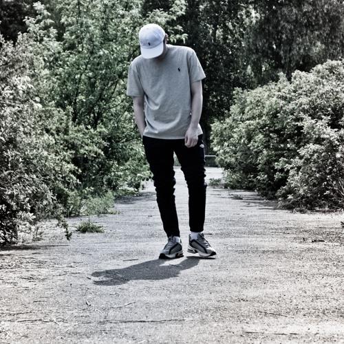 iljabrrr's avatar