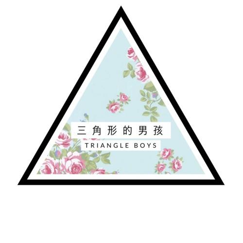 Triangle Boys's avatar