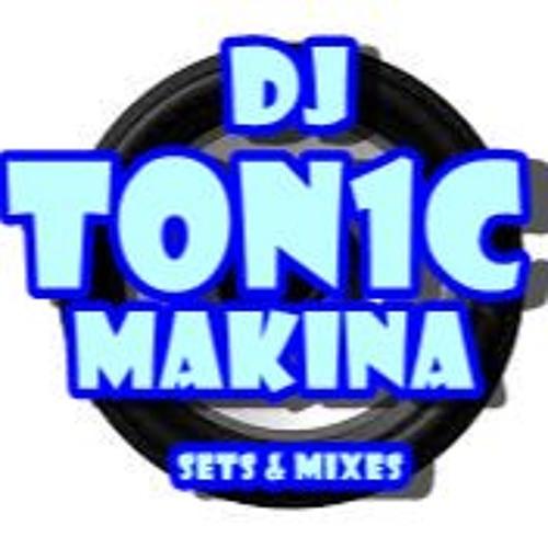 🌟🔊🎤♛DJ TON1C AMK♛🎤🔊🌟's avatar