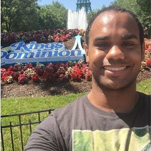 Josiah Brown 3's avatar
