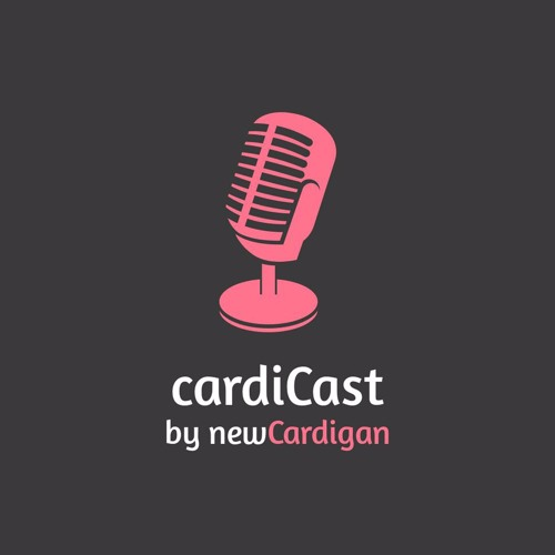 cardiCast by newCardigan's avatar