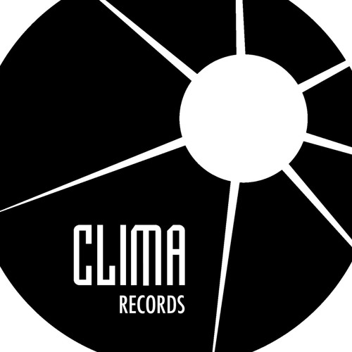 CLIMA RECORDS - SOLARISM's avatar