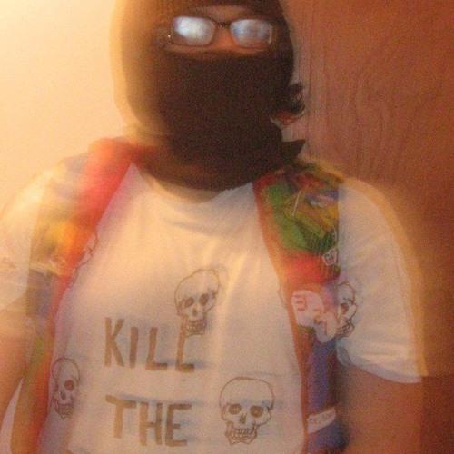 victima del vaciamiento's avatar