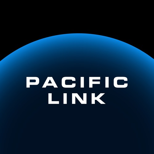 Pacific Link's avatar