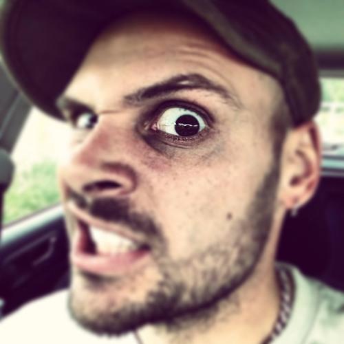 LouisZygadlo's avatar
