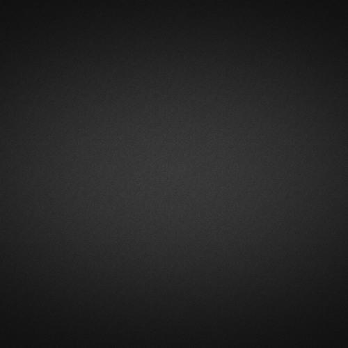 MoBrada's avatar