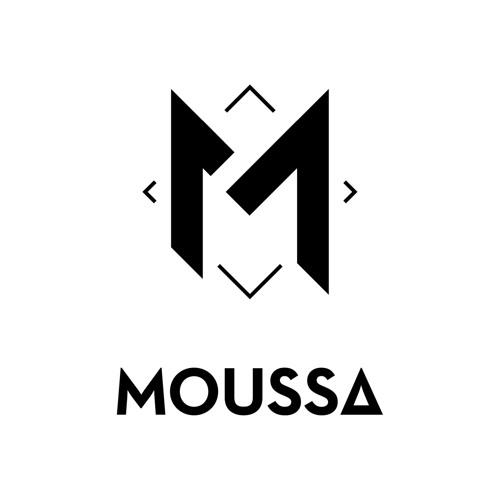 moussa's avatar