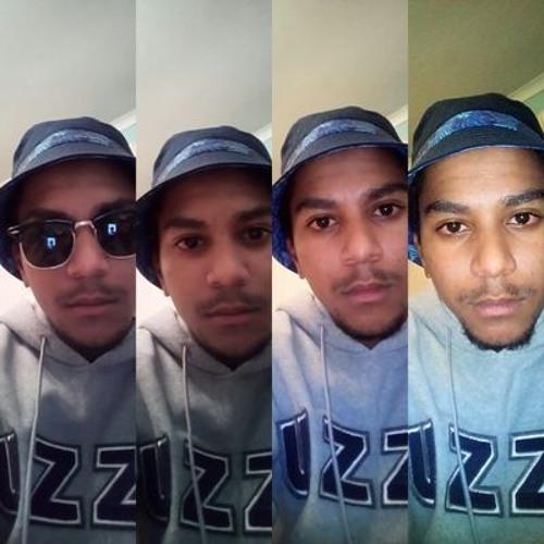 East Str33t's avatar