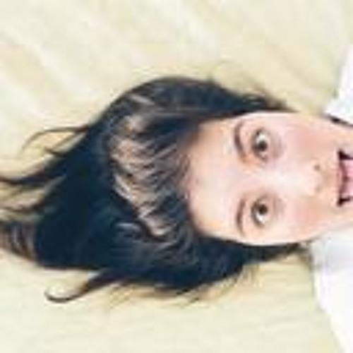 Sommer's avatar