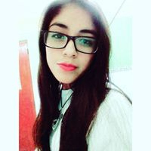 Shadya Carreño's avatar