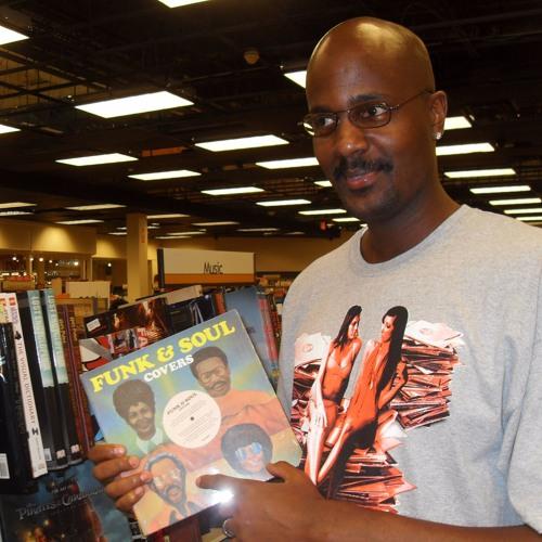 Kenneth U. Ononaiwu's avatar