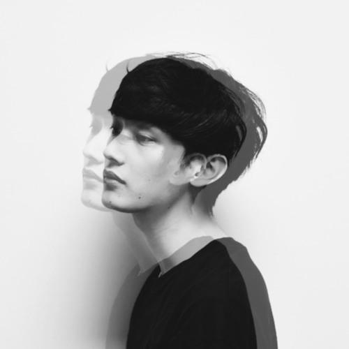TAICHI MUKAI's avatar