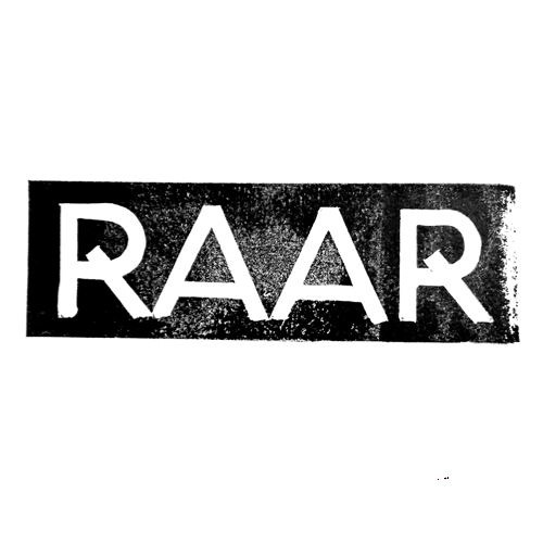 RAAR's avatar