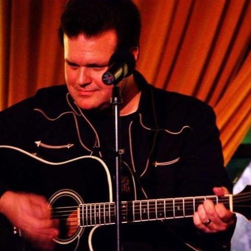Bobby Tomberlin's avatar