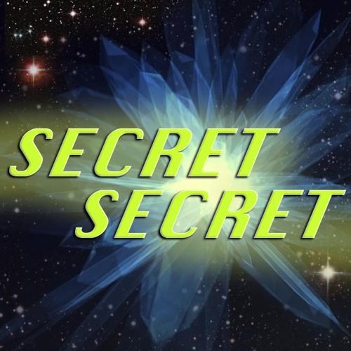 SECRET SECRET's avatar