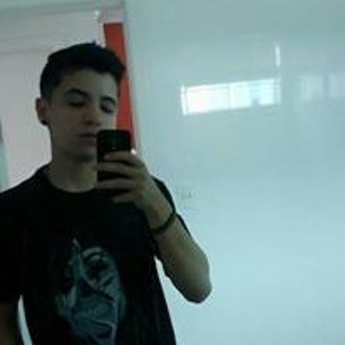 Kaio Barbosa 2's avatar