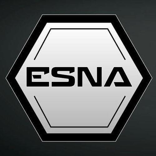 Esna ॐ's avatar
