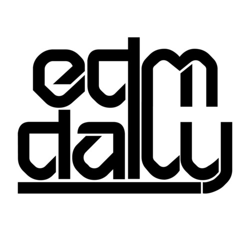 EDM DAILY's avatar