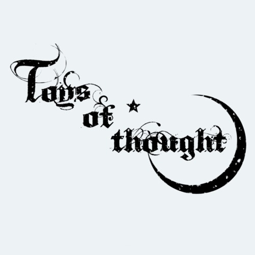 Toys of Thought's avatar