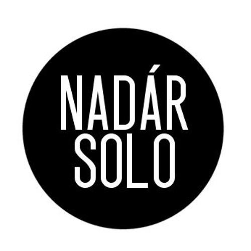 nadarsolo's avatar