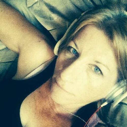 Deanna Ownz's avatar