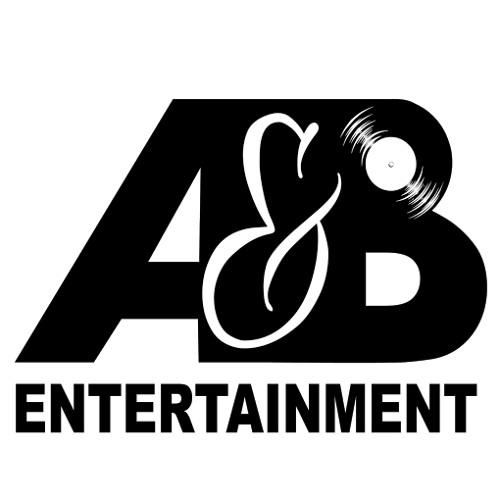 A&B Ent's avatar