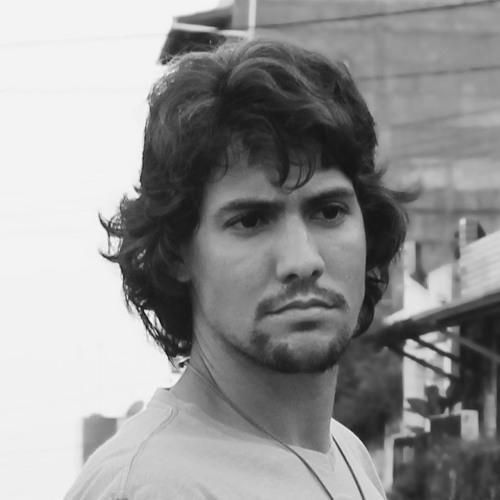 Marcelo Bastos - Canta Passarinho